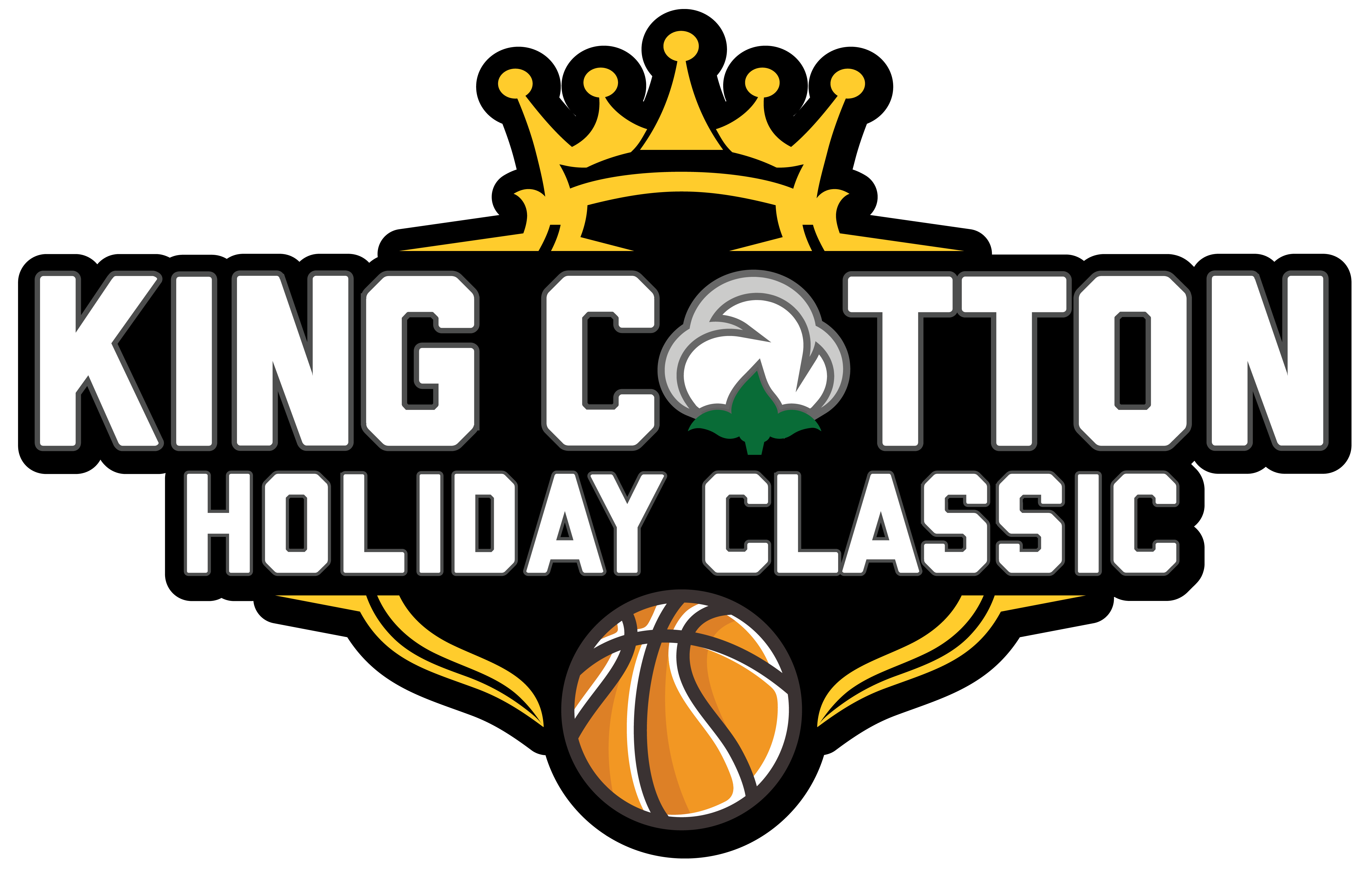 King Cotton Classic